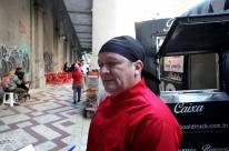 Impasse na lei dos food trucks reativa briga entre comerciantes e Legislativo