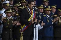Maduro diz que aceita colaboração do FBI em investigações sobre atentado