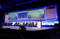 Brasil precisa buscar novos acordos comerciais