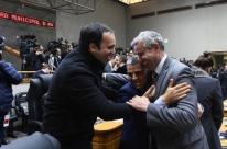 Câmara de Porto Alegre aprova Previdência Complementar