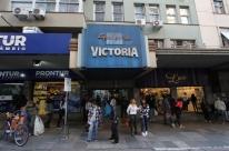 Inaugurado em 1940, Cine Victoria terá fim melancólico em 28 de novembro