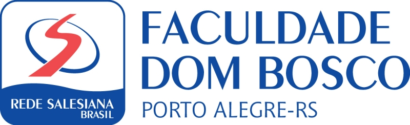 Logo Dom Bosco