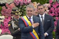 Colômbia deve deixar a Unasul nos próximos seis meses
