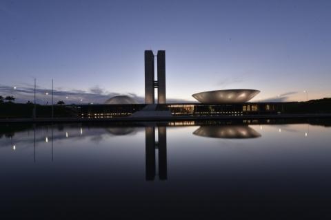 Senado aprova MP que cria a empresa pública NAV Brasil