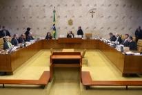 Aumento dos ministros do STF terá 'efeito cascata' de R$ 4 bilhões nas contas públicas