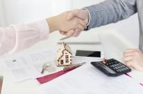 Novo padrão contábil muda tratamento dos arrendamentos