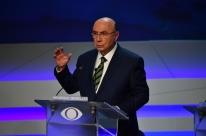 Meirelles diz que Alckmin deve aprender a respeitar a lei