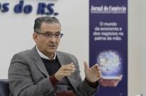 Jairo Jorge propõe redução de impostos e desburocratização do Estado