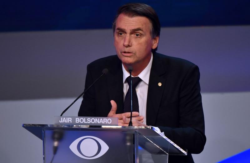 Campanha do presidenciável convidará eleitores para transmissão na internet durante inserções na TV