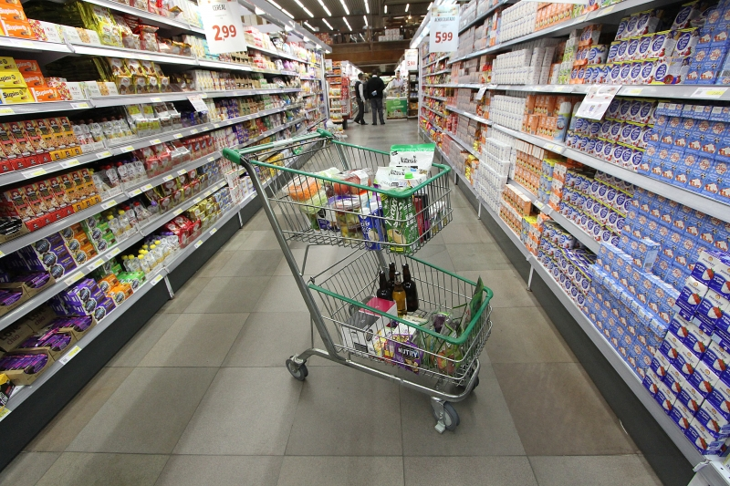 Apoio ao novo tributo sobre o consumo é maior entre a base condicionada