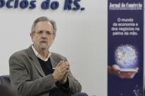 Rossetto defende implementação de um novo modelo de gestão das polícias