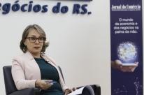 Ana Clélia quer formação de conselhos populares