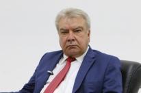 Luiz Carlos Machado defende redução do tamanho do Estado