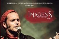 Marcello Caminha lança livro sobre essência da cultura fronteiriça gaúcha