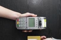 Cédulas dão lugar a dinheiro eletrônico