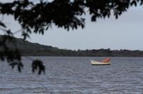 Belém Novo, uma cidade do interior dentro de Porto Alegre