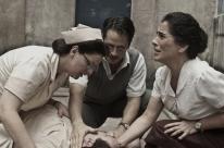 Cura pelo amor e pela arte é tema de filme exibido em Torres nesta segunda