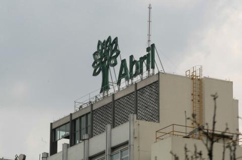 Depois de um ano, credores aprovam plano de recuperação judicial da Abril