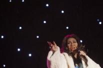 Aretha Franklin morre aos 76 anos