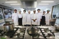 Estudantes criam primeira agência experimental de gastronomia do Estado