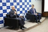 Gestão de empresas contábeis é destaque em evento no Sindha