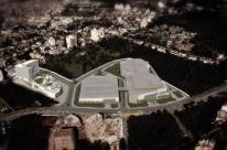 Shopping Belvedere ganha licença de instalação em Porto Alegre