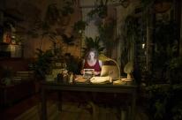 Destacado pela crítica, 'Mormaço' estreia nas salas do País