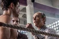 Daniel de Oliveira e Osmar Prado estrelam cinebiografia do boxeador Éder Jofre