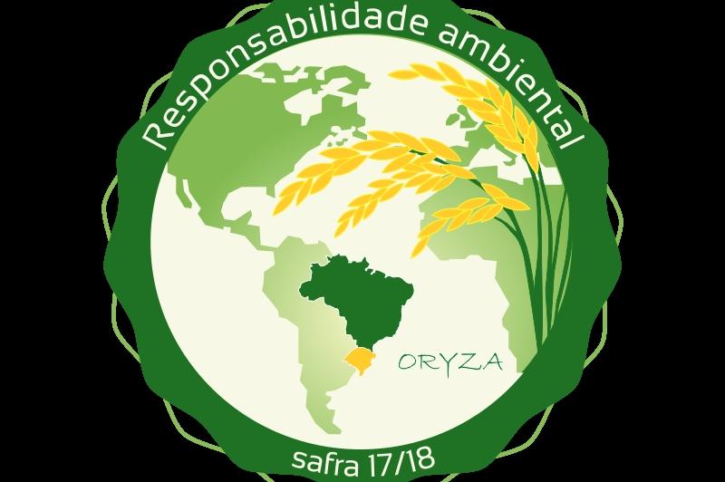 Selo Ambiental do Irga certifica e valoriza o produtor de arroz gaúcho