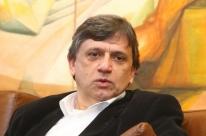 Expoagas projeta movimentar mais de R$ 500 milhões