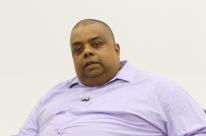Investir em cultura é política de segurança pública, diz Soares