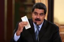 Resolução na ONU exigirá que Maduro permita entrada de ajuda humanitária
