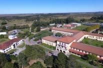 Faculdade de Agronomia Eliseu Maciel é destaque na formação de agrônomos