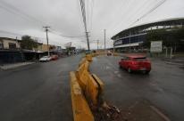 TCE-RS suspende acordo entre Prefeitura e OAS sobre as obras no Complexo da Arena do Grêmio
