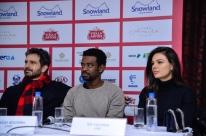 Simonal reconta história controvertida do cantor negro mais popular do Brasil