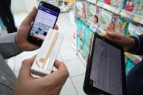 Panvel aceita pagamento pelo celular nas lojas