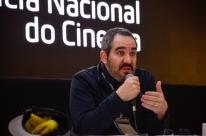 Diretor da Ancine defende mudanças nos critérios de seleção do Edital de Produção para Cinema