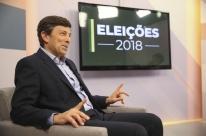 Partido Novo afirma que não vai apoiar nenhum candidato no 2º turno