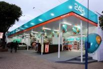 Farmácias Associadas amplia área de atuação com a abertura de 32 lojas no Mato Grosso do Sul