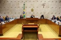 Com dois votos a favor de terceirização irrestrita, julgamento é retomado no STF