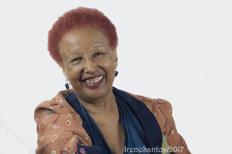 Professora é referência nacional na pesquisa e no ensino das relações étnico-raciais