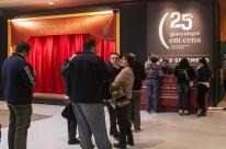 Vendas gerais para o 25º Porto Alegre Em Cena começam neste sábado