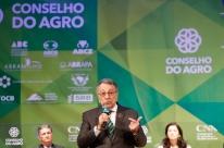 'Invadiu, desinvade', diz Alckmin