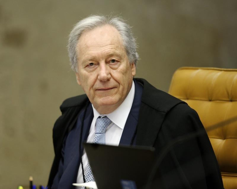 A liminar de Lewandowski suspende a decisão do Tribunal de Justiça que validou o decreto até o plenário discutir o caso
