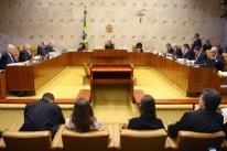 Por 7 a  4, STF decide que terceirização irrestrita é lícita e constitucional