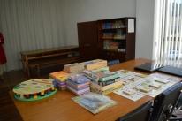Centro Multidisciplinar é aliado da aprendizagem