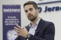 Eduardo Leite projeta reduzir as alíquotas do ICMS a partir de 2021
