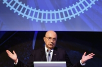 Candidatos à Presidência declaram ter arrecadado R$ 150 milhões