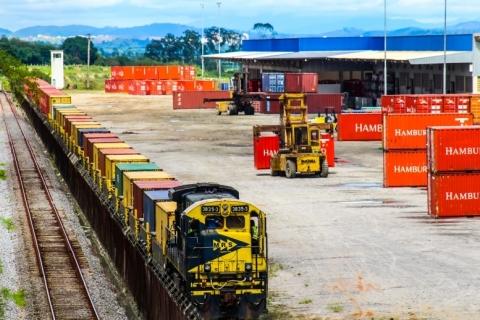 Concessionárias de ferrovias cobram do novo governo