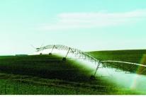 Com estiagem de volta, projetos de irrigação devem crescer 400% no Rio Grande do Sul